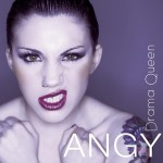 Angy-Drama-Queen
