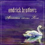 Endrick Brothers - Attraction Vs Love