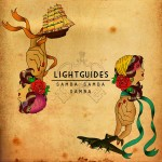 Light Guides - Samba Samba Samba