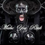 Monica Naranjo - Make You Rock