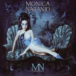 Monica Naranjo - Tarantula