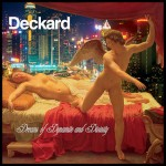 deckard_album_artwork_big