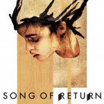 song-of-return