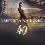 Monica 4.0
